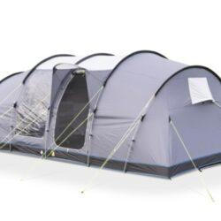 Фото — Dometic Poled Tents каркасные туристические палатки 0