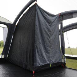 Dometic Studland 6 +2 Inner Tent внутренняя комната