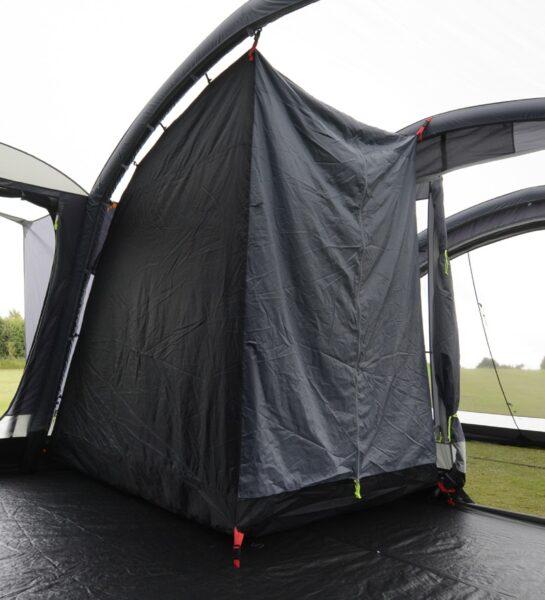 Dometic Studland 6 +2 Inner Tent внутренняя комната — купить онлайн с доставкой