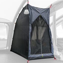 Dometic Studland 6 +2 Inner Tent внутренняя комната 1