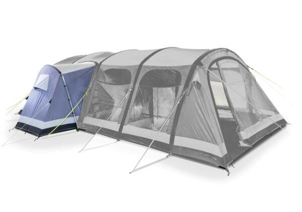 Dometic Inflatable Tent Annexe дополнительная пристройка к палатке — купить онлайн с доставкой