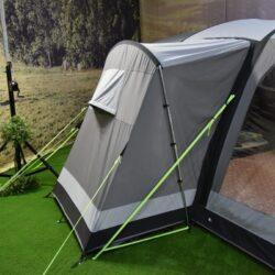 Dometic Inflatable Tent Annexe дополнительная пристройка к палатке