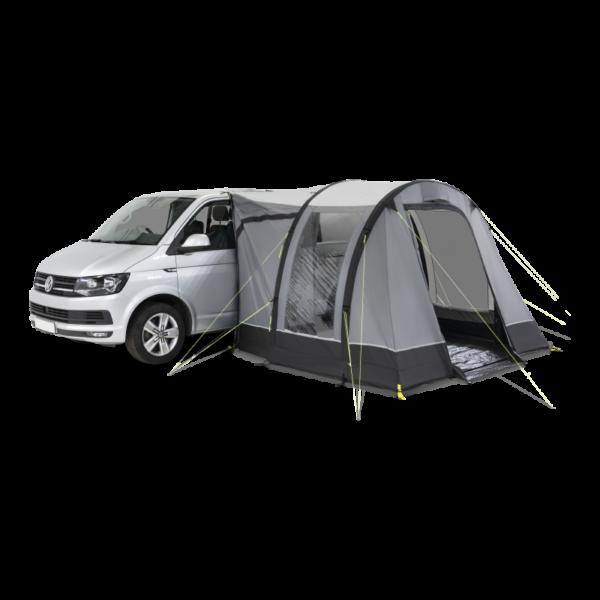 Kampa Drive Away самостоятельные палатки для кемпервена — купить онлайн с доставкой