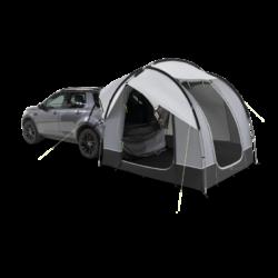 Фото — Kampa Tailgater палатки для внедорожников 1