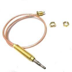 Фото — Комплект газконтроля для газовых устройств 0