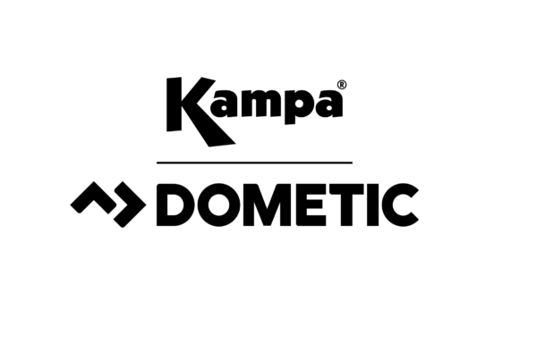 Надувные палатки для каравана от Dometic-Kampa