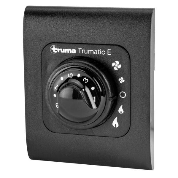 Пульт для Truma E2400, E4000 — купить онлайн с доставкой