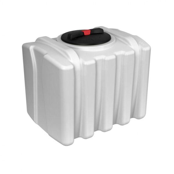 Бак для воды EVP — купить онлайн с доставкой