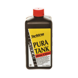 Очиститель баков Pura Tank