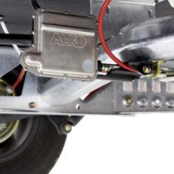 Система стабилизации прицепа AL-KO ATC