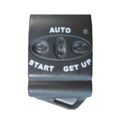 Опоры с электроприводом Carbest Autolift для автодома 1
