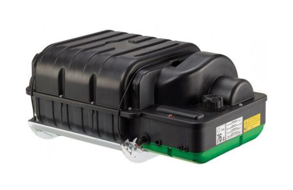 Зарядное устройство Telair ECOenergy — купить онлайн с доставкой