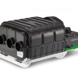 Зарядное устройство Telair ECOenergy