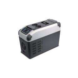 Фото — Vitrifrigo VFP компрессорный автохолодильник 0