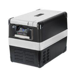 Vitrifrigo VFP компрессорный автохолодильник