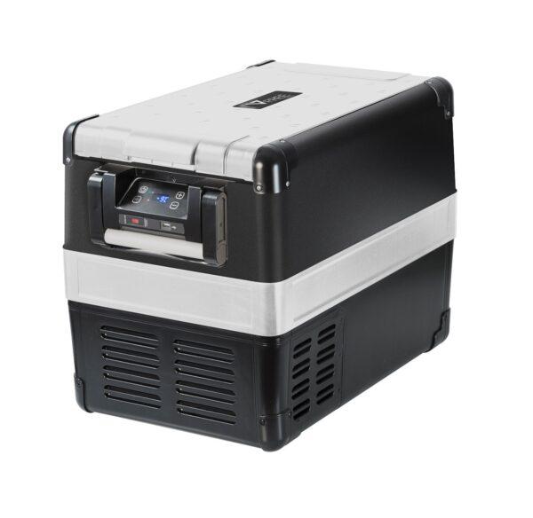 Vitrifrigo VFP компрессорный автохолодильник — купить онлайн с доставкой