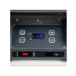 Фото — Vitrifrigo VFP компрессорный автохолодильник 1
