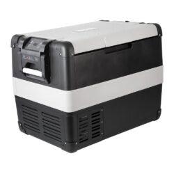Фото — Vitrifrigo VFP компрессорный автохолодильник 3
