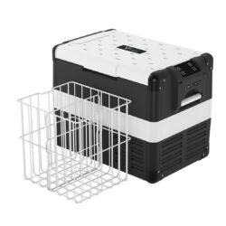 Vitrifrigo VFP компрессорный автохолодильник 1