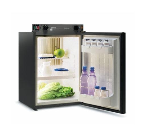Vitrifrigo 3ways холодильники встраиваемые абсорбционные — купить онлайн с доставкой
