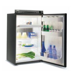 Vitrifrigo 3ways холодильники встраиваемые абсорбционные