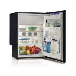 Vitrifrigo С-серии холодильники встраиваемые компрессорные