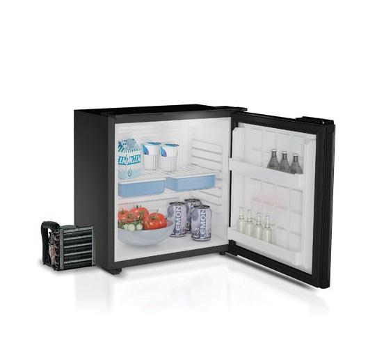 Vitrifrigo С-серии холодильники встраиваемые компрессорные — купить онлайн с доставкой