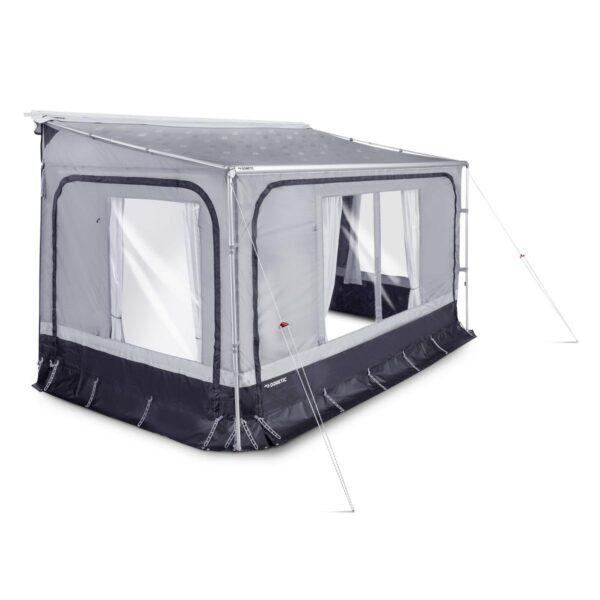 Dometic REVO ZIP Privecy room — палатка к маркизе — купить онлайн с доставкой