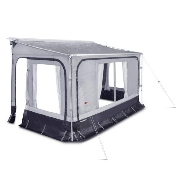 Dometic REVO ZIP Privecy room — палатка к маркизе 1