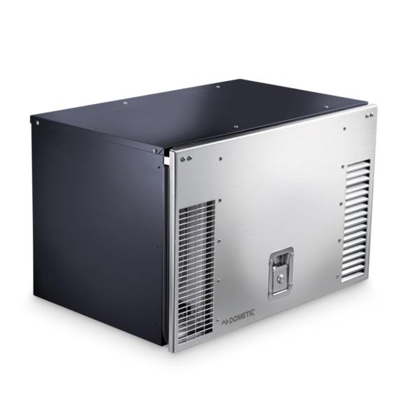 Dometic генераторы — купить онлайн с доставкой