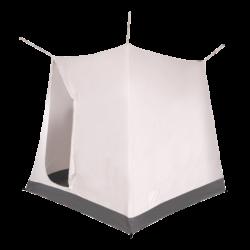 Kampa Inner Tent — дополнительные спальни в палатку