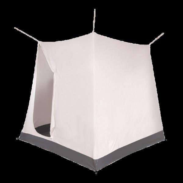Kampa Inner Tent — дополнительные спальни в палатку — купить онлайн с доставкой