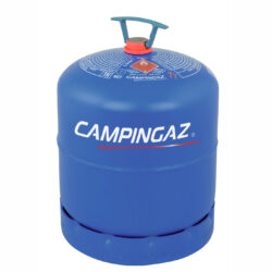 Газовые баллоны Campingaz