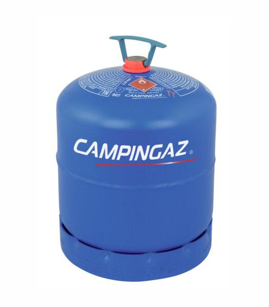 Газовые баллоны Campingaz — купить онлайн с доставкой