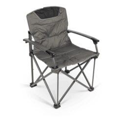 Dometic 180 Ore — кемпинговые кресла