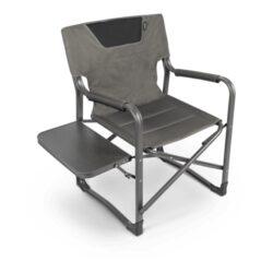 Dometic 180 Ore — кемпинговые кресла 1
