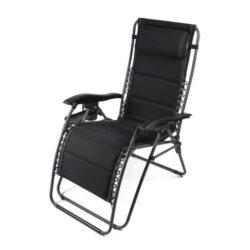 Dometic Firenze кемпинговые кресла