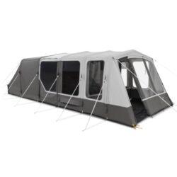 Dometic Ascension FTX надувные кемпинговые палатки