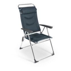 Dometic Milano кемпинговые кресла