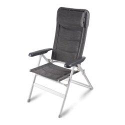 Dometic Modena кемпинговые кресла