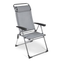 Dometic Roma кемпинговые кресла