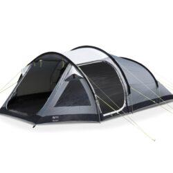 Kampa Mersea каркасные кемпинговые палатки