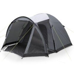 Kampa Brighton каркасные кемпинговые палатки 1