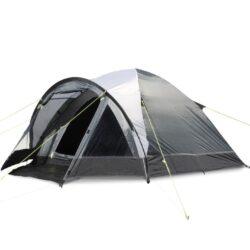 Kampa Brighton каркасные кемпинговые палатки