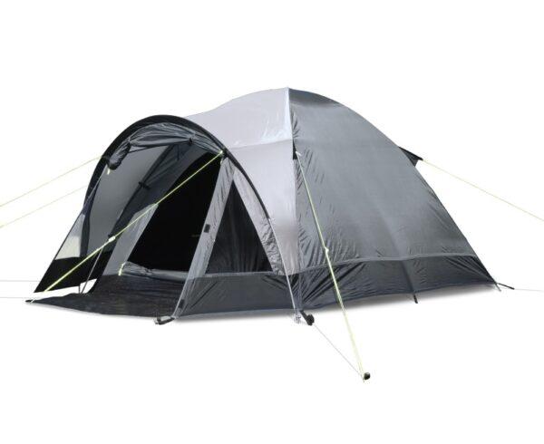Kampa Brighton каркасные кемпинговые палатки — купить онлайн с доставкой