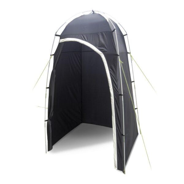 Kampa Toilet Tent туалетные палатки — купить онлайн с доставкой