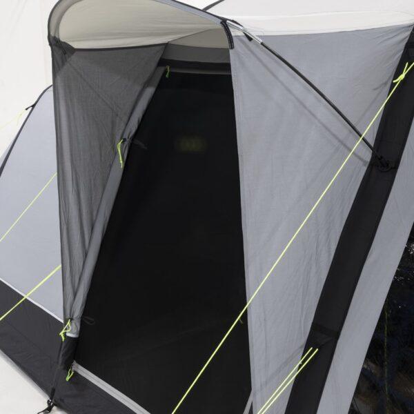 Kampa Croyde каркасные кемпинговые палатки — купить онлайн с доставкой