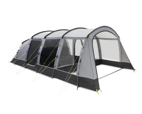 Kampa Heyling каркасные кемпинговые палатки — купить онлайн с доставкой