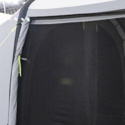 Фото — Kampa Heyling каркасные кемпинговые палатки 0