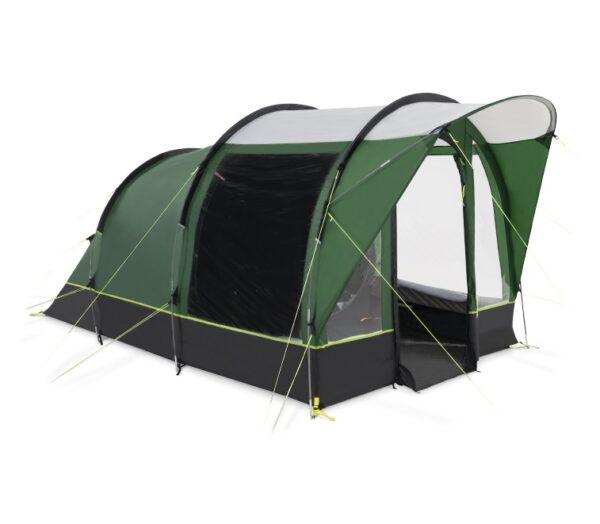 Kampa Brean каркасные кемпинговые палатки — купить онлайн с доставкой